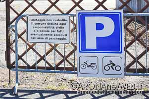 ParcheggioMoto_Dogana_EGS2019_16041_s