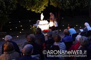 Preghiera_RosarioneiQuartieri_IstitutoMolinari_20190531_EGS2019_16352_s