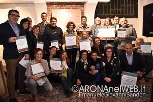 Premiazione_Concorso_ScheggediUtopie_AssociazioneLicenzaPoetica_20190518_EGS2019_15568_s