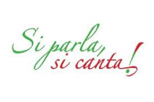SiParlaSiCanta_logo