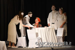 SpettacoloTeatrale_TuttiViviComeiMorti_CompagniaOrizzonteTeatro_20190504_EGS2019_13617_s
