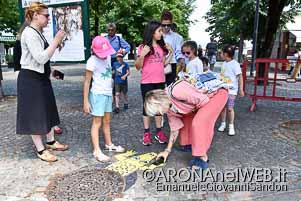 AronaStreetPark_CacciaalTesoro_BabyCrocodile_20190608_EGS2019_18085_s