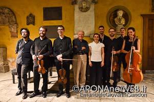 Concerto_CillaperHaiti_EnsembleProgettoPierrot_CristinaCorrieri_20190630_EGS2019_21818_s