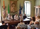 ConferenzaStampa_Spettacolo_Kvant_AronaLakeShopping_20190615_EGS2019_18942_s