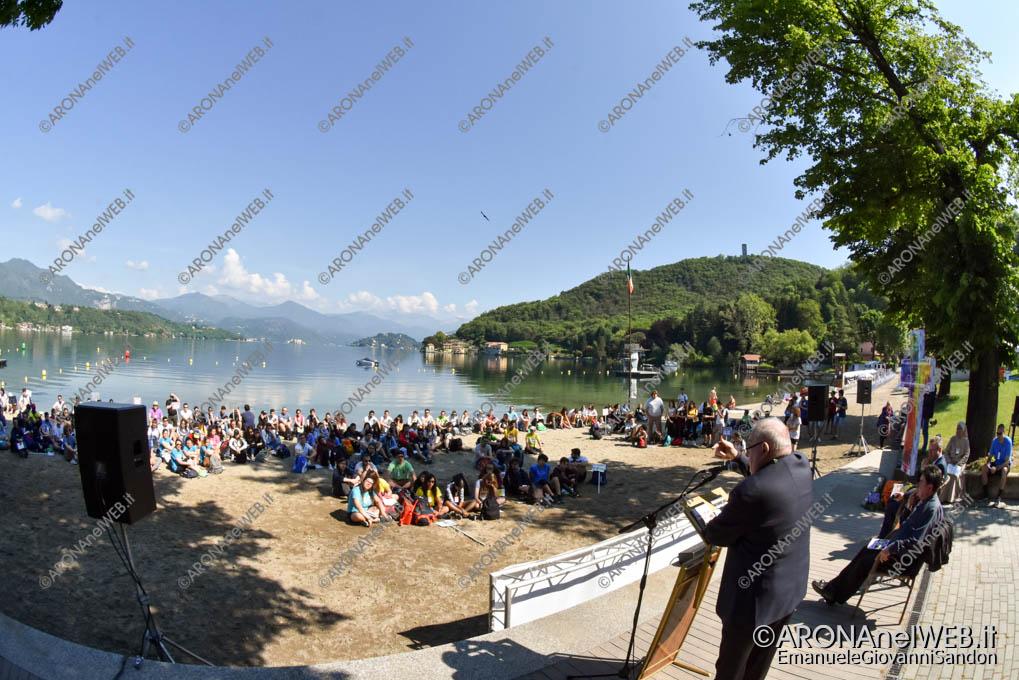 EGS2019_16481 | Route dei Giovani 2019 al Lido di Gozzano