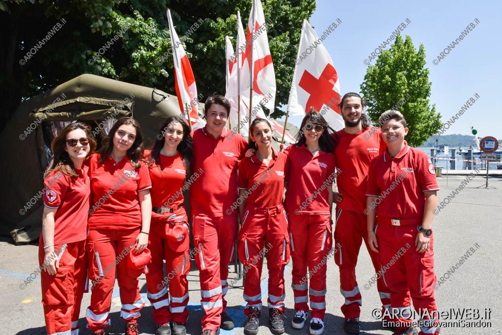 EGS2019_16683   I giovani della Cri Arona