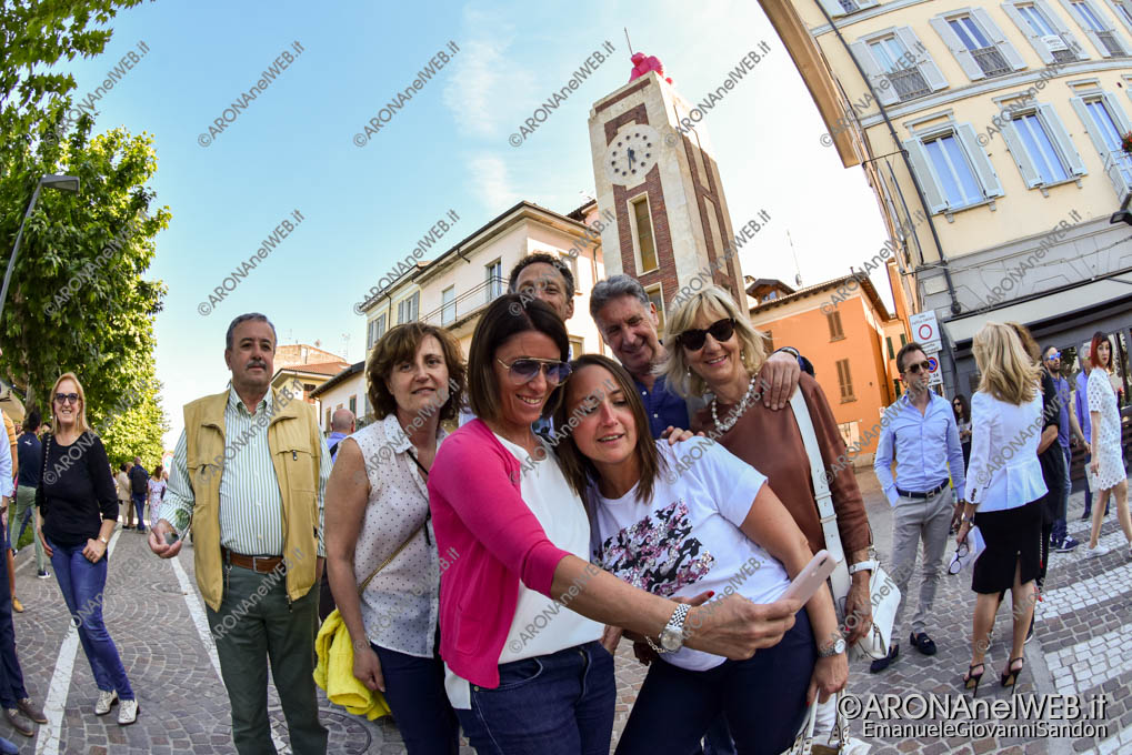 EGS2019_17058 | I selfie con Pink Kong