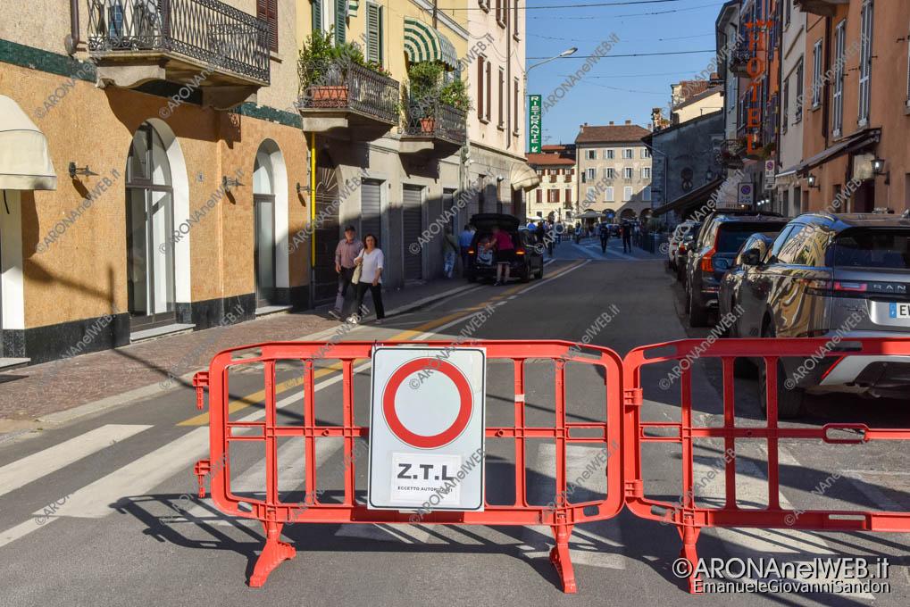EGS2019_17102 | ZTL Arona, varco Via Poli