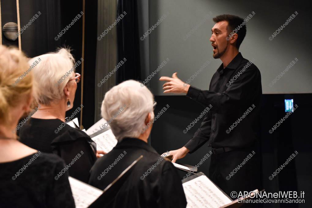 "EGS2019_17189 | Thomas Forget, direttore della corale ""Les Picantins de Compiègne"""