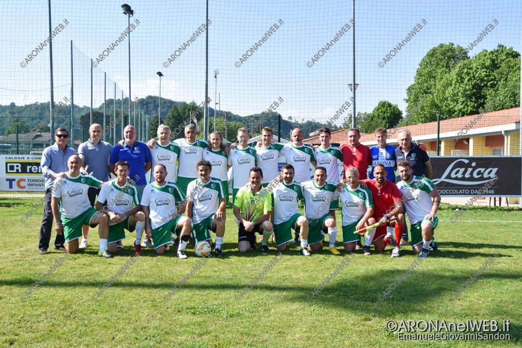EGS2019_17639 | Arona Calcio, vecchie glorie