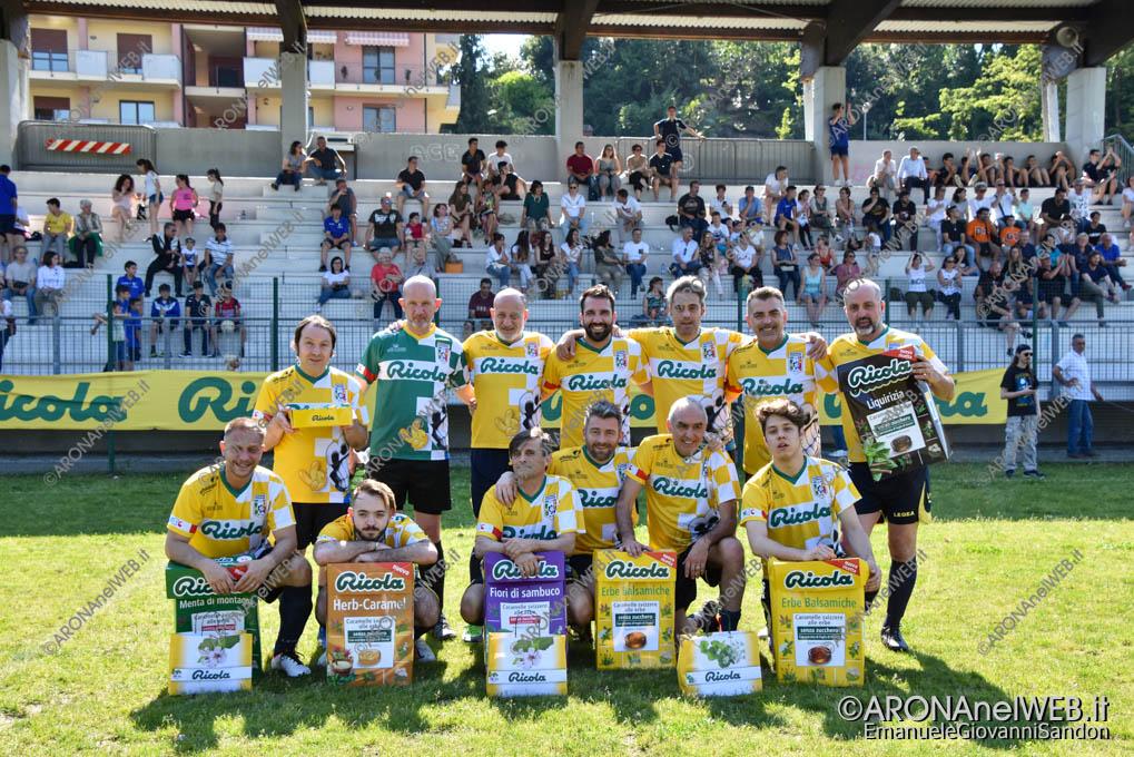 EGS2019_17655 | Nazionale Italiana Comici