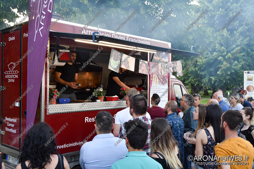 EGS2019_18218 | Arona Street Food – Urban & Lake Street Food Festival