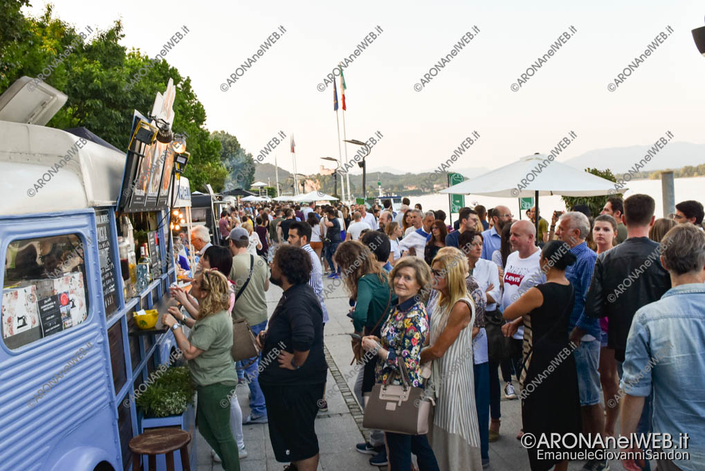 EGS2019_18225 | Arona Street Food – Urban & Lake Street Food Festival