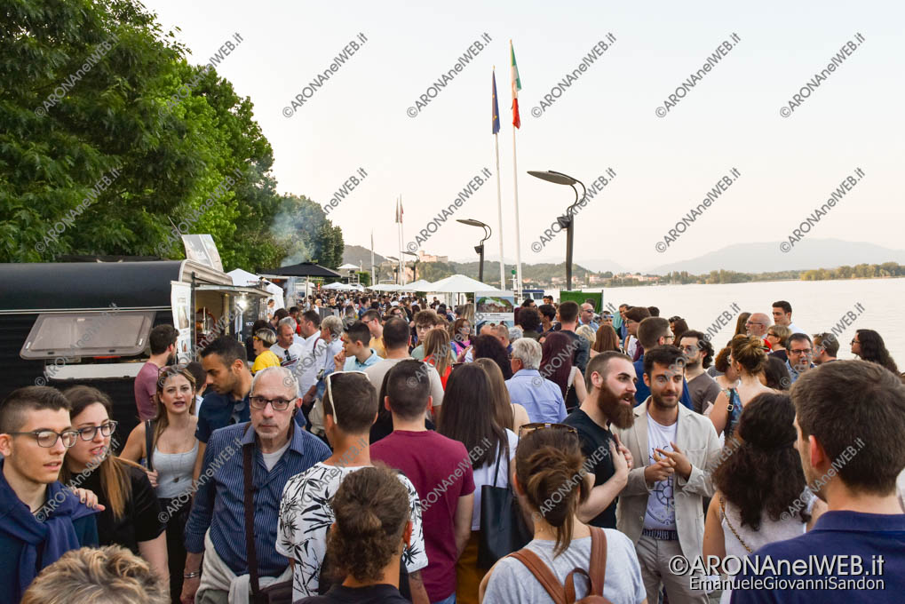 EGS2019_18229 | Arona Street Food – Urban & Lake Street Food Festival