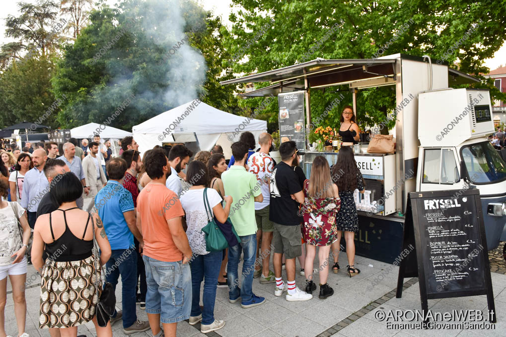 EGS2019_18235 | Arona Street Food – Urban & Lake Street Food Festival