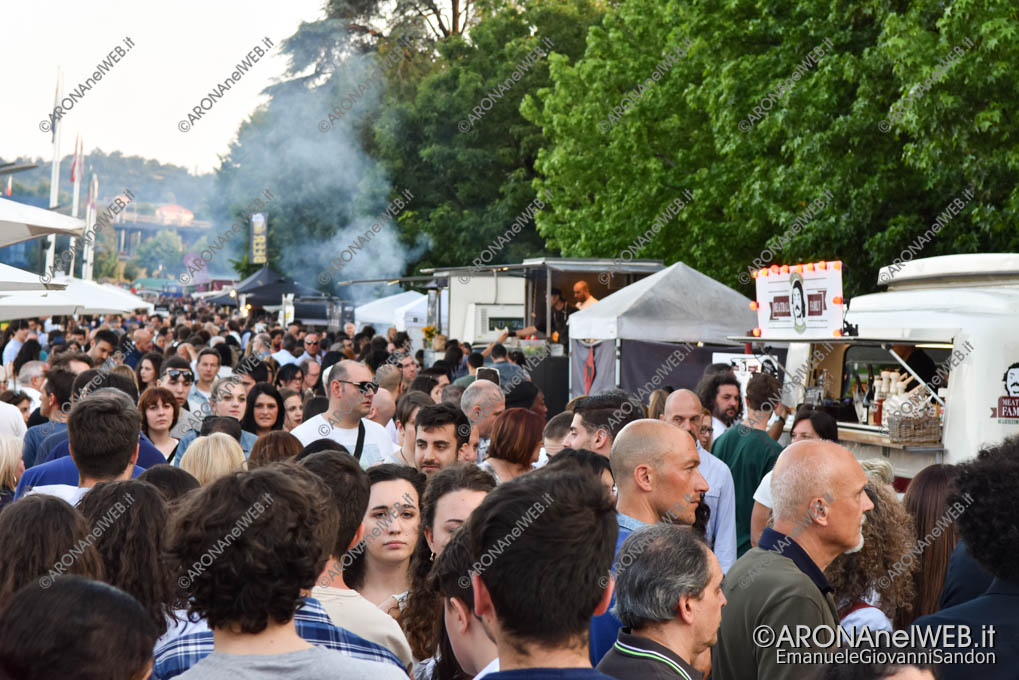 EGS2019_18242 | Arona Street Food – Urban & Lake Street Food Festival