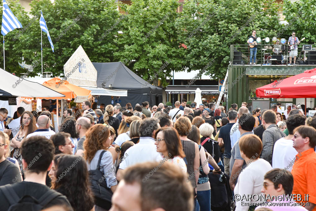 EGS2019_18244 | Arona Street Food – Urban & Lake Street Food Festival
