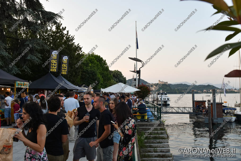 EGS2019_18261 | Arona Street Food – Urban & Lake Street Food Festival