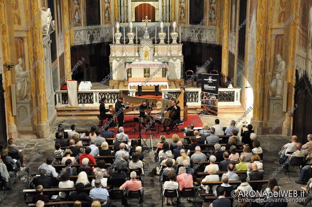 "EGS2019_19160 | Ensemble strumentale ""Armoniosa"" - Festival Organistico ""Sonata Organi"""