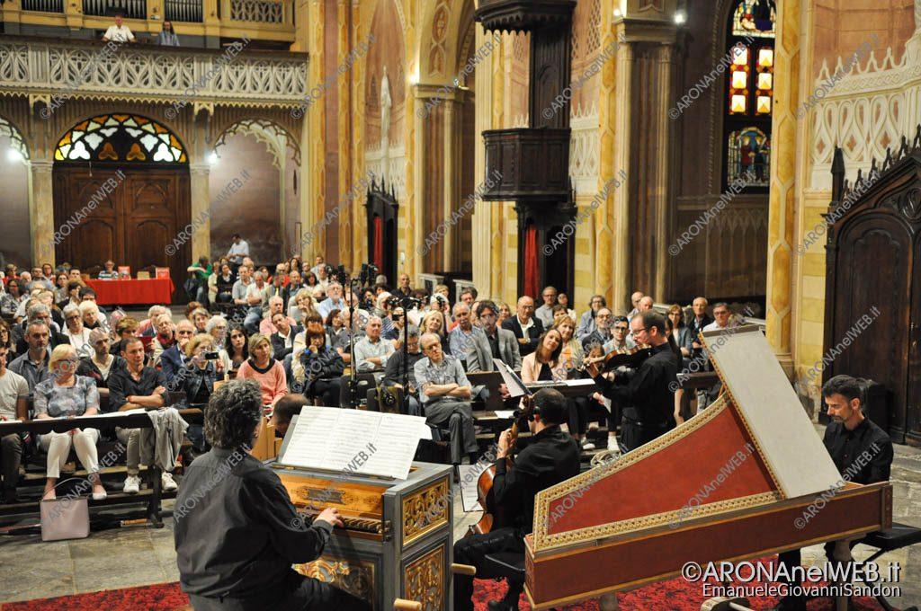 "EGS2019_19235 | Ensemble strumentale ""Armoniosa"" - Festival Organistico ""Sonata Organi"""