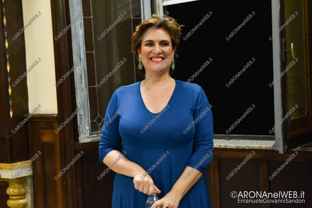 EGS2019_19927 | Gabriella Sborgi, mezzo soprano