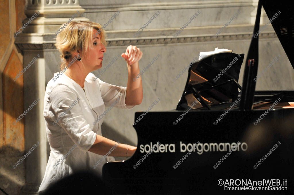 EGS2019_20101 | Ksenia Lelëtkina, pianoforte