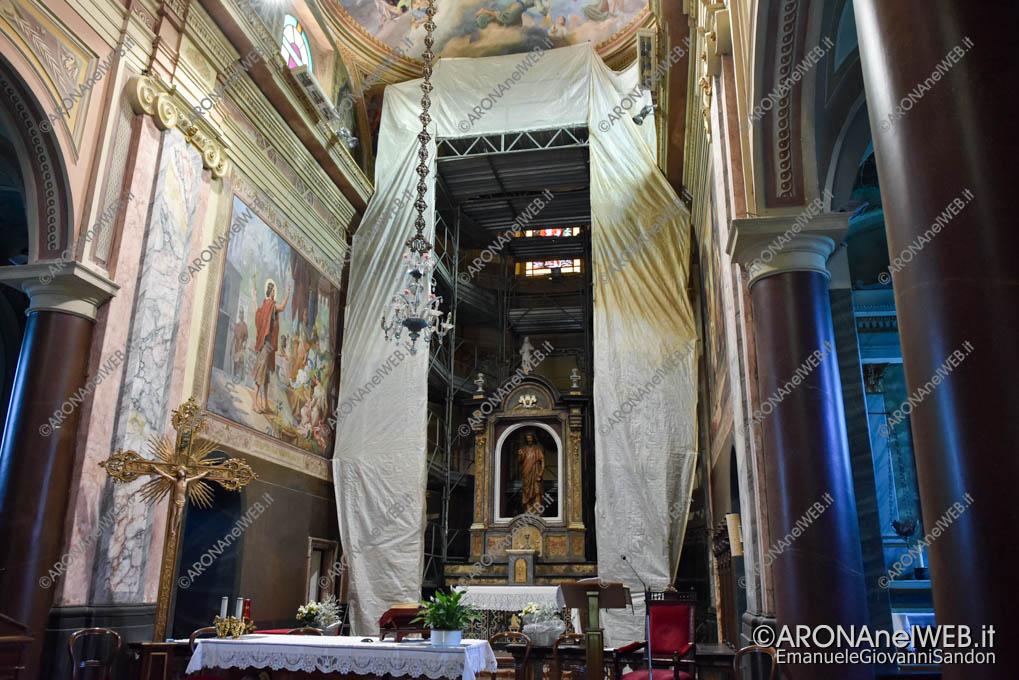 EGS2019_20144 | Dagnente, Chiesa parrocchiale di San Giovanni Battista