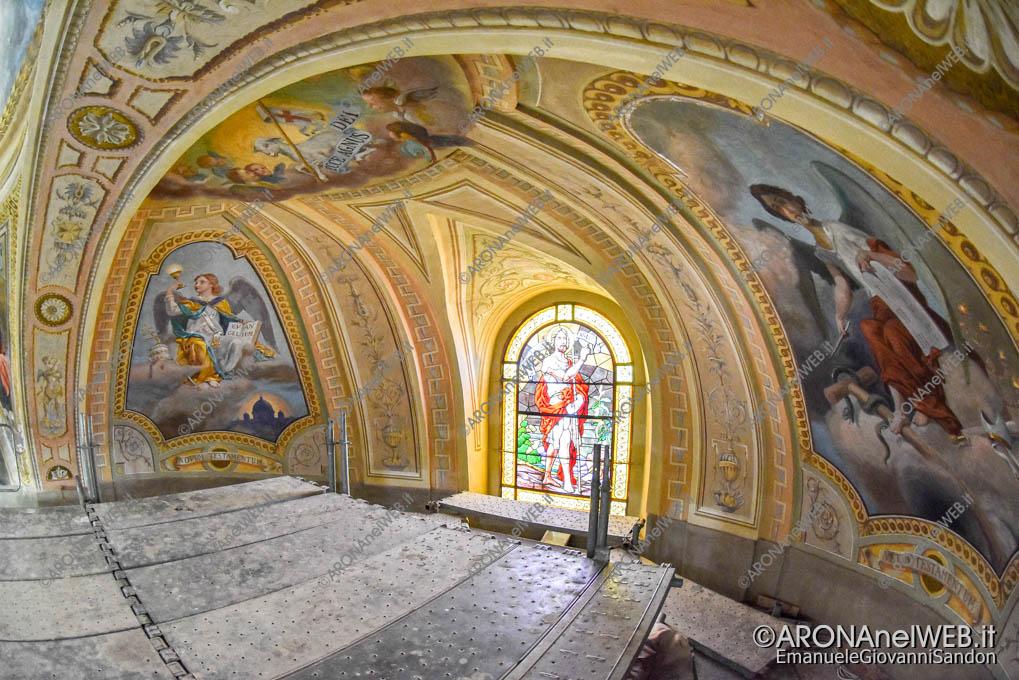 EGS2019_20181 | Dagnente, Chiesa parrocchiale di San Giovanni Battista