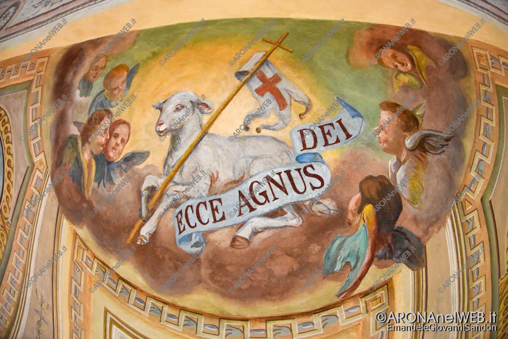 EGS2019_20184 | Dagnente, Chiesa parrocchiale di San Giovanni Battista