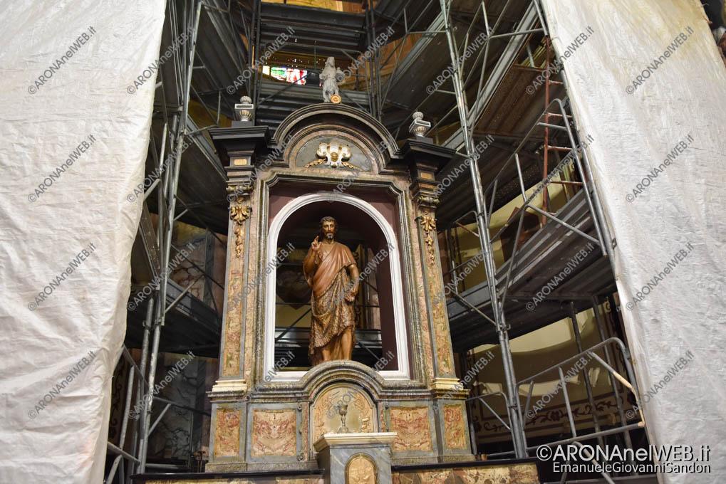 EGS2019_20191 | Dagnente, Chiesa parrocchiale di San Giovanni Battista