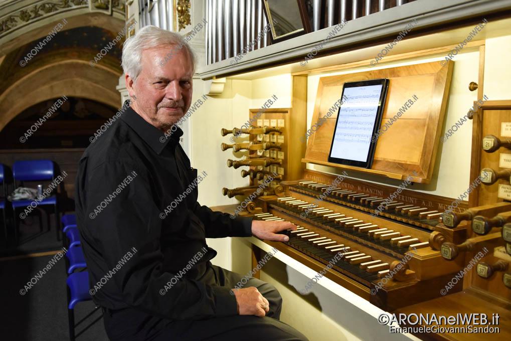EGS2019_20401 | Jan Van Mol, organista