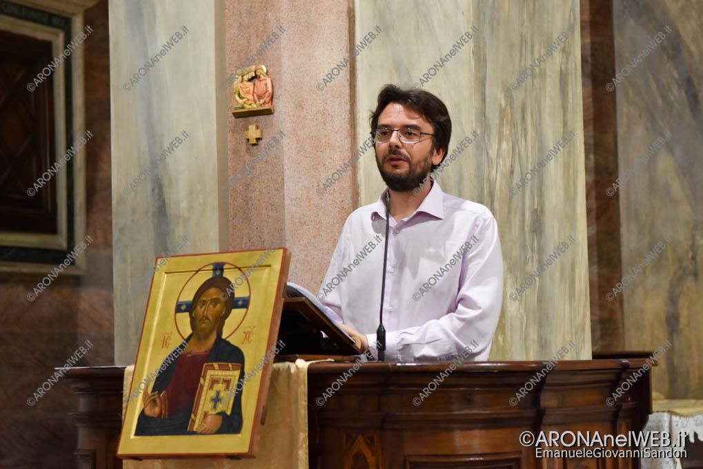 "EGS2019_20430 | Christian Tarabbia, direttore artistico Associazione ""Sonata Organi"""