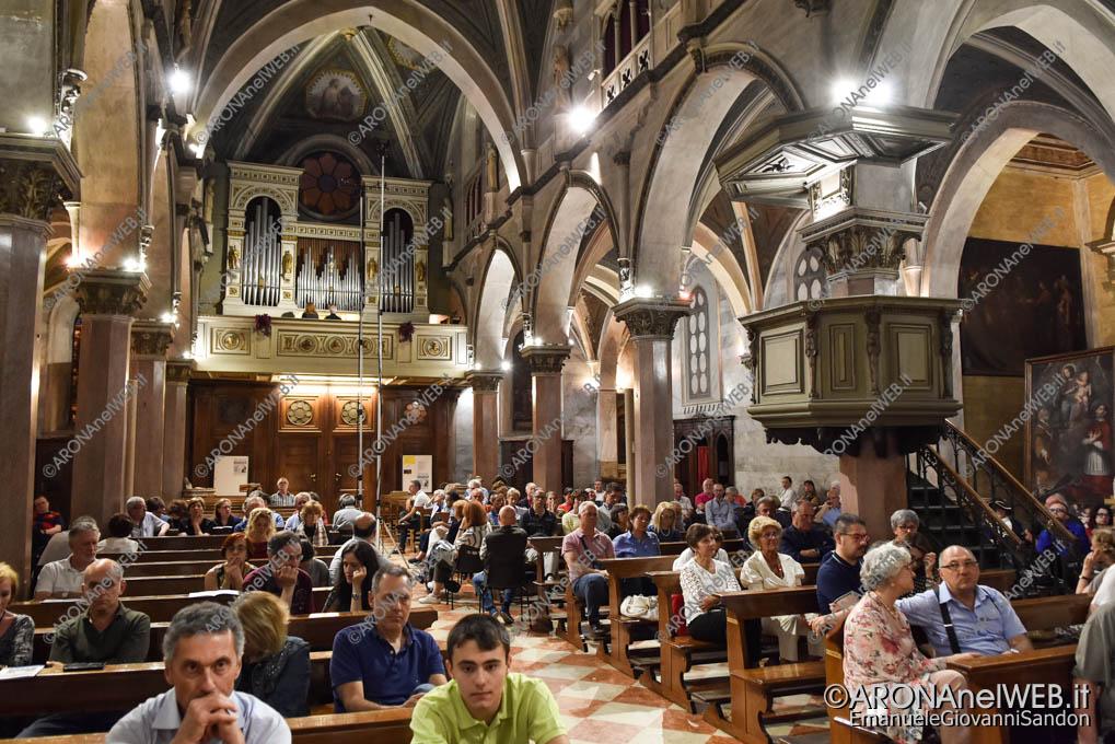 "EGS2019_20468 | 14° Festival Organistico Internazionale ""Sonata Organi"" – Jan Van Mol"
