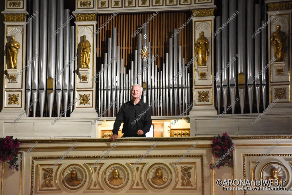 "EGS2019_20478 | 14° Festival Organistico Internazionale ""Sonata Organi"" – Jan Van Mol"