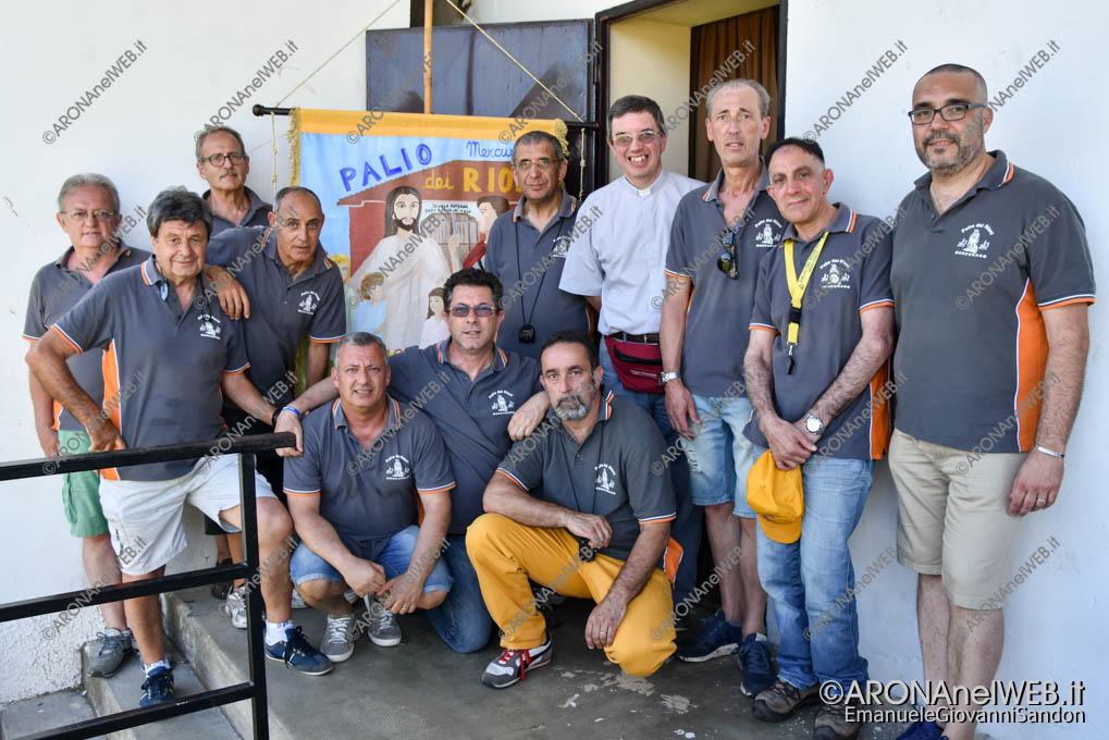 EGS2019_20613 | Arbitri del Palio di Mercurago 2019