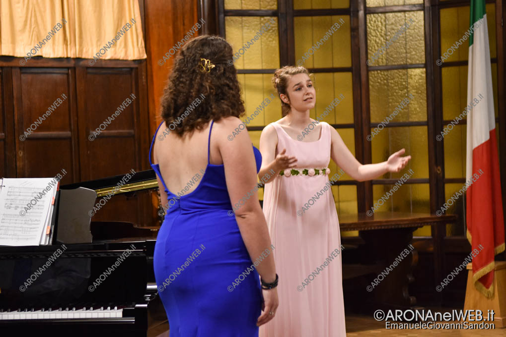 "EGS2019_20935   ""Si parla, si canta"" – Concerto lirico"