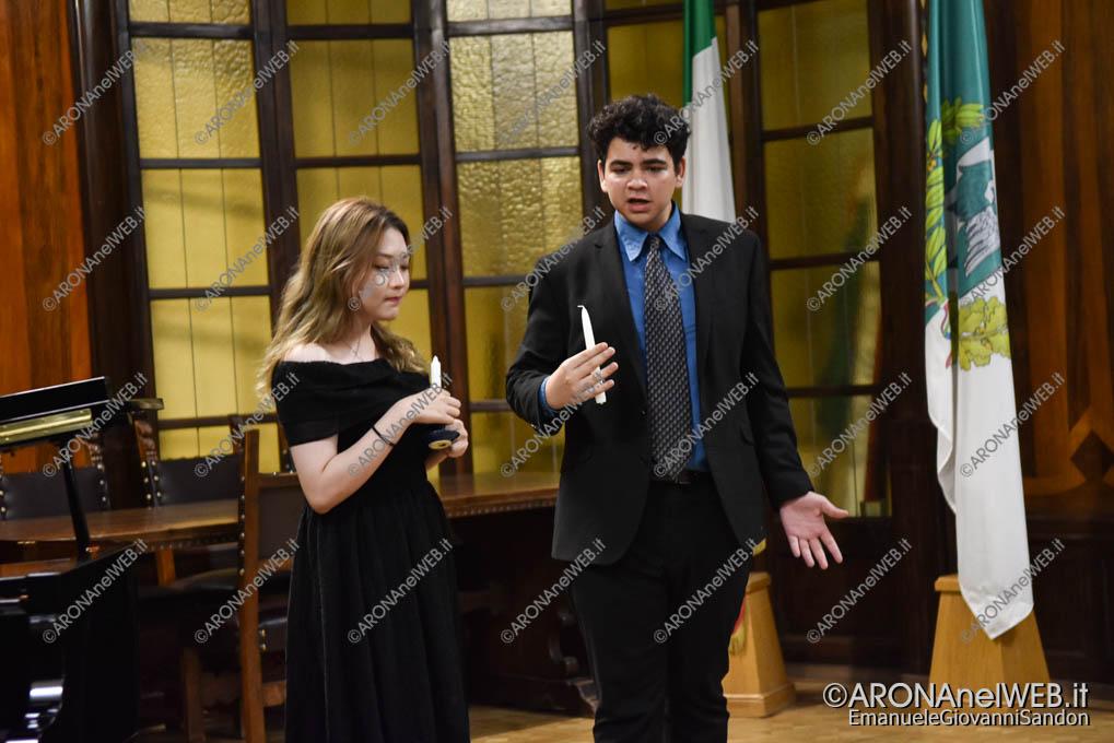 "EGS2019_20984   ""Si parla, si canta"" – Concerto lirico"