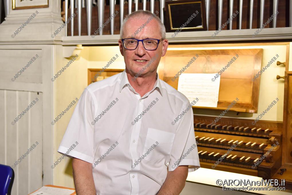 EGS2019_21391 | Hans-Jürgen Kaiser, organista