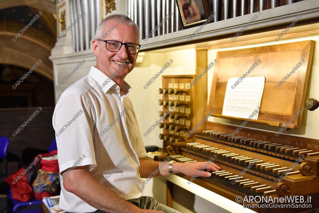 "EGS2019_21410 | 14° Festival Organistico ""Sonata Organi"" con Hans-Jürgen Kaiser"