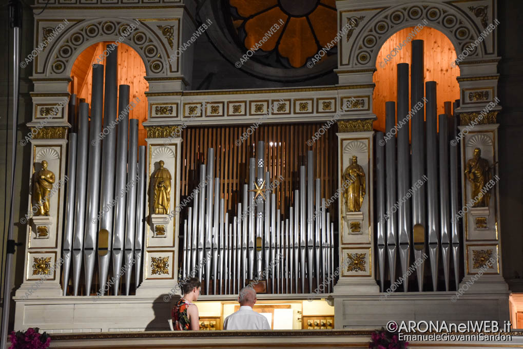 "EGS2019_21457 | 14° Festival Organistico ""Sonata Organi"" con Hans-Jürgen Kaiser"
