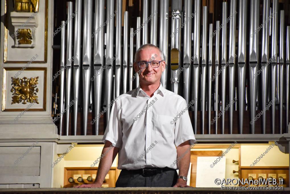 "EGS2019_21465 | 14° Festival Organistico ""Sonata Organi"" con Hans-Jürgen Kaiser"