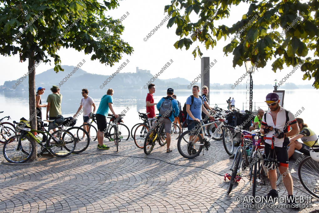 EGS2019_21628 | Bike Night Milano – Lago Maggiore 2019