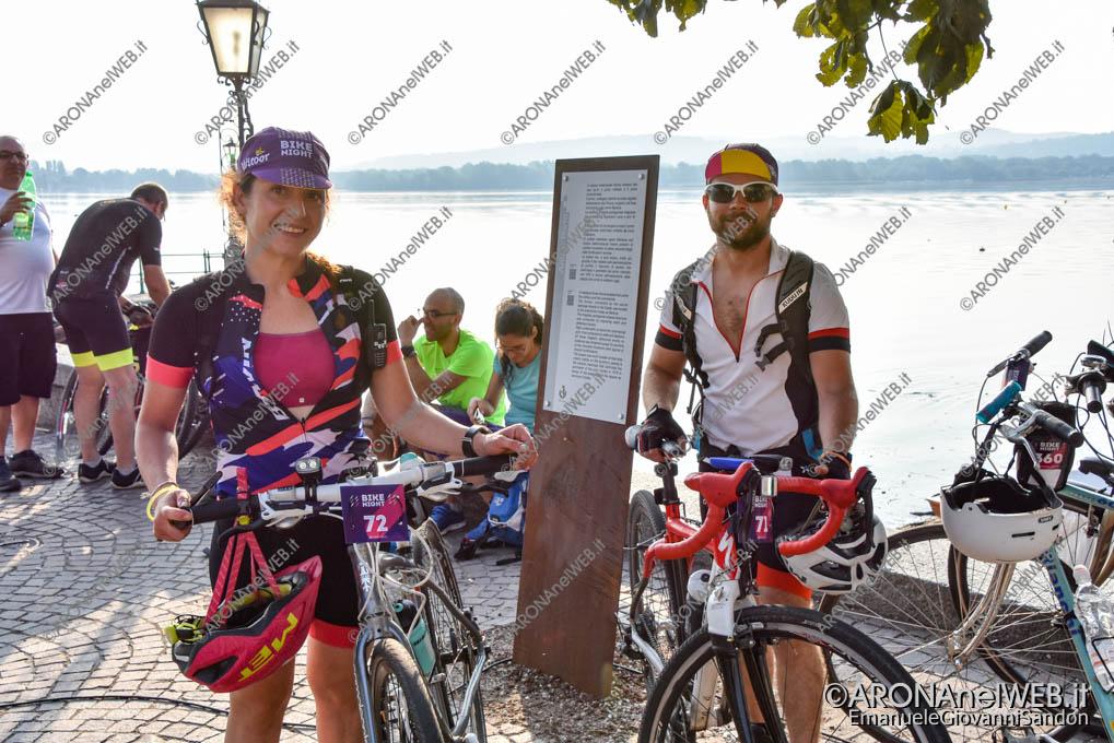 EGS2019_21652 | Bike Night Milano–Arona, 4° edizione