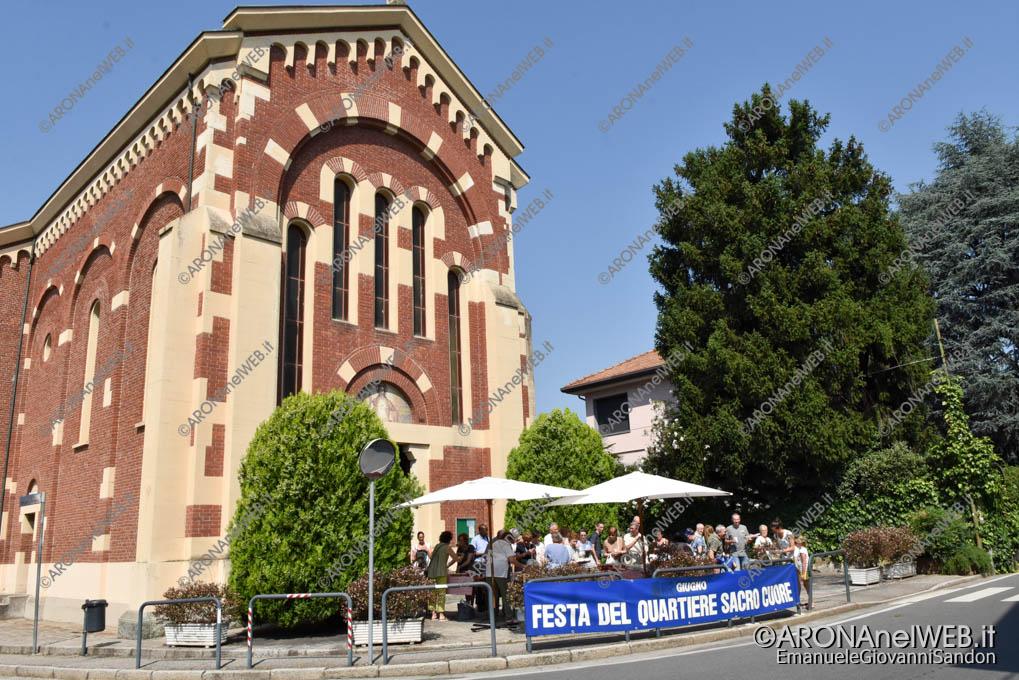 EGS2019_21722   Festa del Quartiere Sacro Cuore