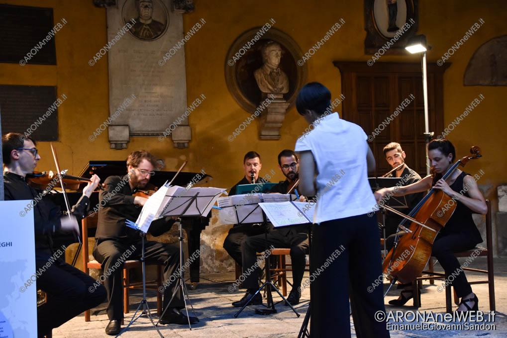 EGS2019_21766 | Concerto per Cilla 2019