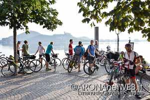 Evento_BikeNight_MilanoArona_20190630_EGS2019_21628_s