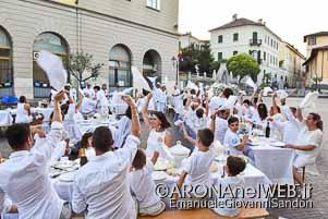 Evento_CenainBianco_PiazzaSanGraziano_20190624_EGS2019_20853_s