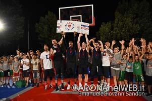 Evento_DaMove3X3Invitational_LargoAlpiniArona_20190619_EGS2019_19757_s