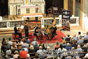 FestivalOrganisticoSonataOrgani2019_EnsembleArmoniosa_20190615_EGS2019_19306_s