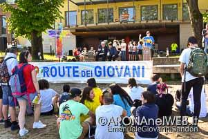RoutedeiGiovani_Gozzano_Lagna_20190601_EGS2019_16410_s